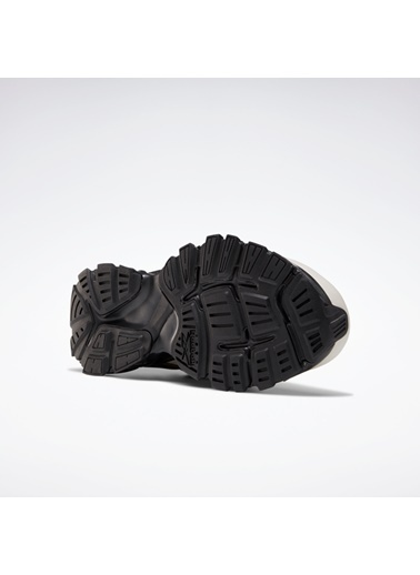 Reebok Sneakers Renkli